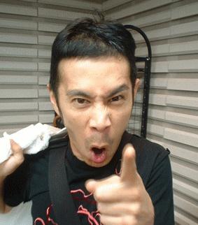 岡村隆史 復帰したばかりの岡村隆史さんが、早くも女性との密会を週刊誌に激写とあっ... 岡村隆史
